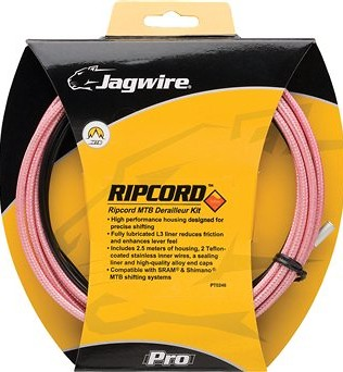 Jagwire Rose Thorn Ripcord Cable/Housing  CA262C00.jpg