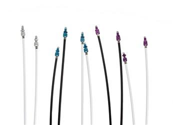 Snafu XL Astroglide Top Gyro Cable  64352.jpg