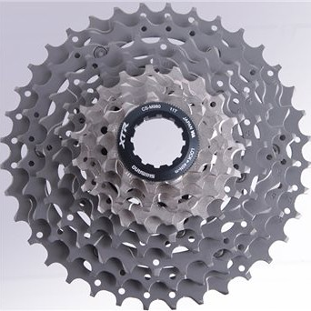 Shimano XTR M980 10 Speed Cassette  CS268B00.jpg