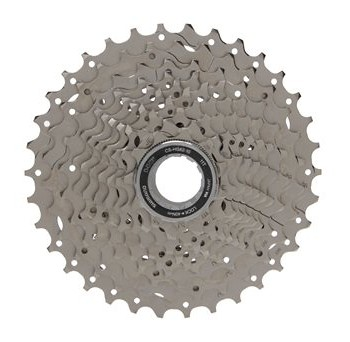 Shimano HG-62 10-SPEED Cassette  CS256B00.jpg