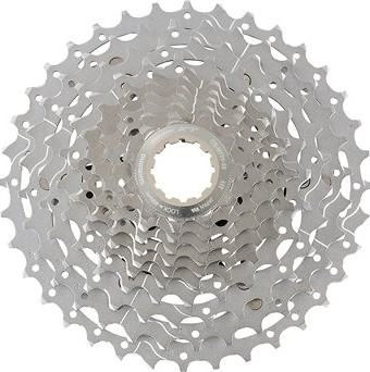 Shimano XT CS-M771-10 Speed Cassette  CS272B01.jpg