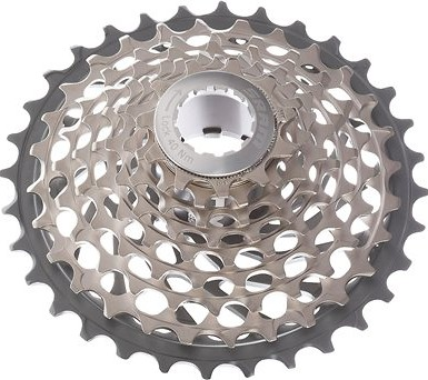 SRAM XG 999 9 Speed Cassette  CS271B00.jpg