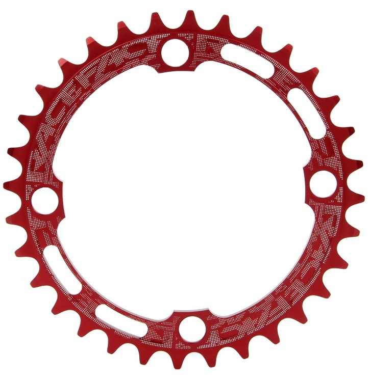 Race Face Single Ring Chain Ring  cg268a01-32-red.jpg