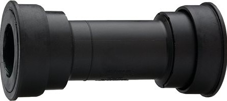 Shimano BB-91A Press Fit Bottom Bracket  BB260P00.jpg