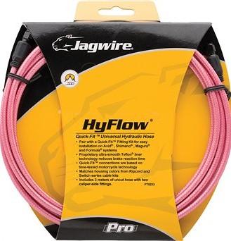 Jagwire Hyflow Universal Brake Hose  BR265K00.jpg