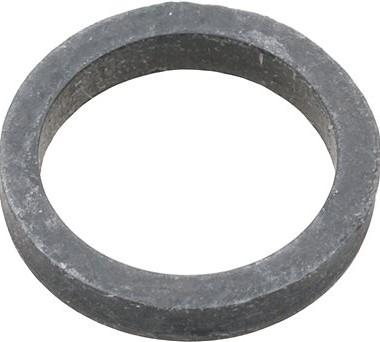 Hayes Hose/Caliper O-Ring Seal  BR307C06.jpg