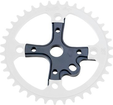Profile Racing Chainring Spider  CG298A04.jpg