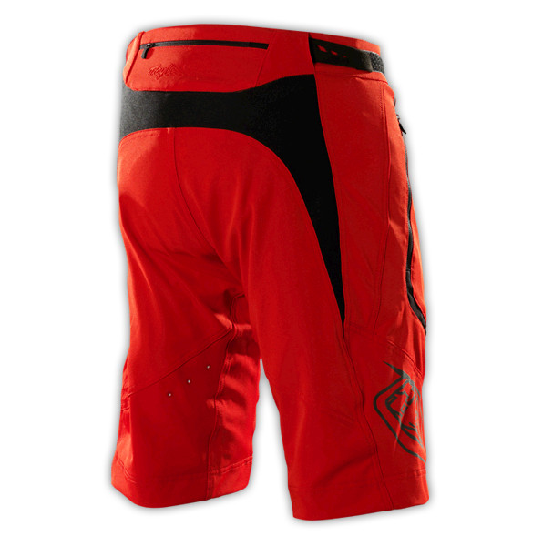 S780_tld_ace_shorts_red