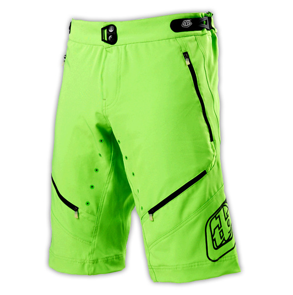 S780_tld_ace_shorts_green