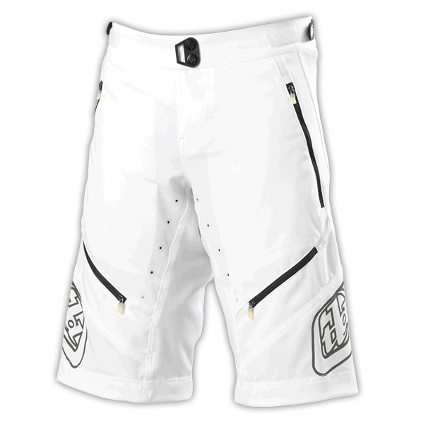 S780_tld_ace_shorts_white