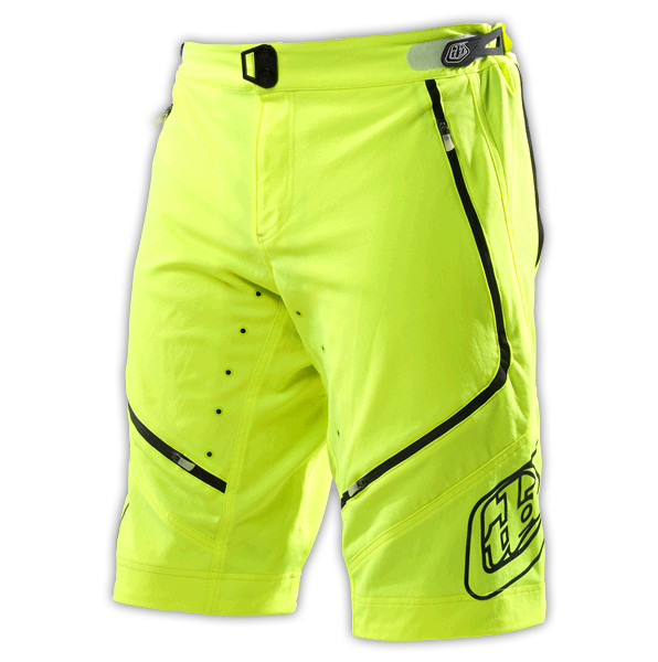 S780_tld_ace_shorts_yellow