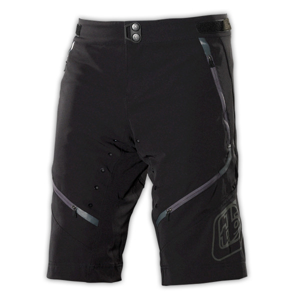 S780_tld_ace_shorts_black
