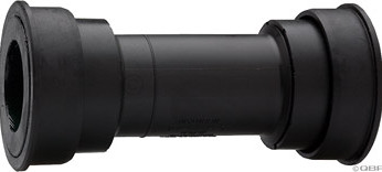 Shimano BB86 Bottom Bracket  bb268n00_____68.jpg