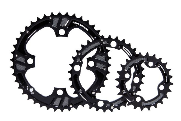 Race Face Turbine 10 SPD Chainring Set  cg267a01-24_32_42.jpg