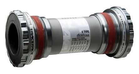 Race Face Turbine X-Type Bottom Bracket  BB267D00.jpg