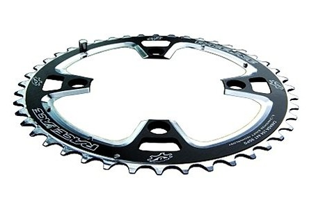 Race Face Team Chainring  CG290A00.jpg
