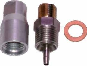 Hope Technology Hose Connector Straight  3258.jpg
