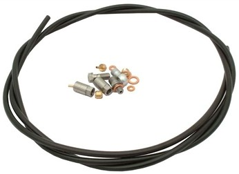 Hope Technology Hose Kit Black - 5mm  12632.jpg