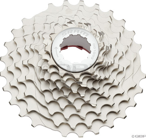SRAM Red OG 1090 10 Speed Cassette  cs407a00.jpg