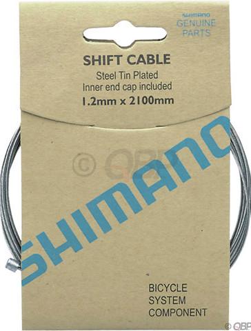 Shimano Derailleur Cable  ca403a00blk__1.2__2100.jpg