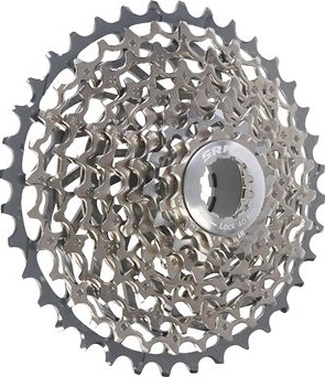 SRAM XG-1080 10 Speed Cassette  CS257B00.jpg