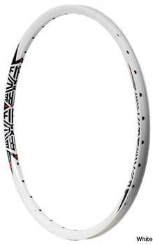 Fire Eye Excelerant LT Disc Rim  34427.jpg