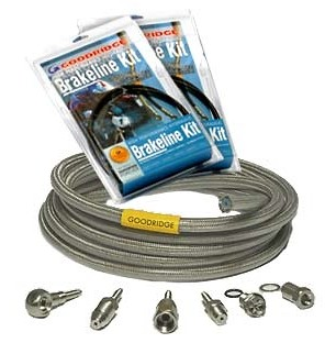 Goodridge Hose Kit 106 Hayes HFX-Mag G2  2943.jpg