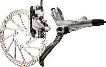 Avid Elixir R Hydraulic Disc Brake  avd_elxr_09_m.jpg