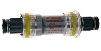 FSA Platinum ISIS Bottom Bracket  2962.jpg