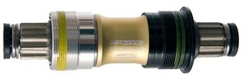 FSA Platinum Pro ISIS Bottom Bracket  2963.jpg