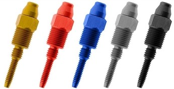 Goodridge Hose Connectors  20446.jpg
