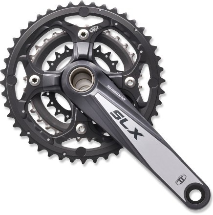 Shimano SLX FC-M660 Crankset With Bottom Bracket  bf35e243-a687-4120-8ea0-f0e489ee83fd.jpg