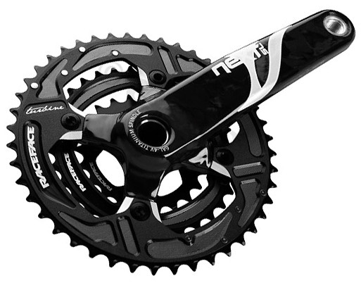 Race Face Next SL 3X9 Crankset  cr267a03.jpg