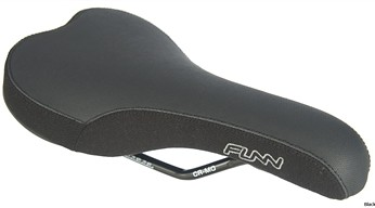 FUNN Launch Pad Saddle  15822.jpg