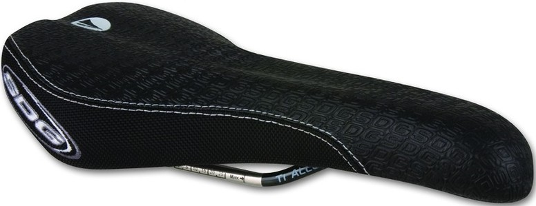 SDG Aliso Ti-Alloy Saddle  sa261a02_black.jpg