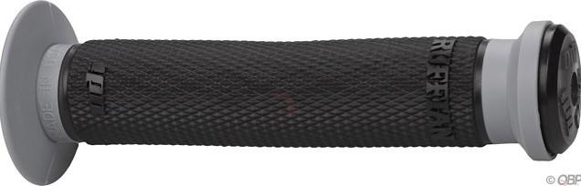 ODI Ruffian Dual-Ply Grip  gr401a12blg.jpg