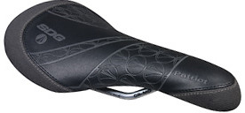 SDG Patriot RL Saddle  sa273a08_black_gray.jpg