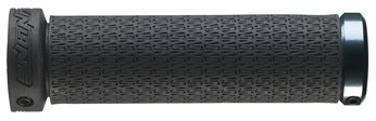 Sunline Logo Lock On Grips - Thick  19265.jpg