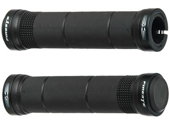 Fire Eye Skinnies LockRing Grips 2012  24772.jpg