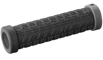 Ritchey Speed Max Locking Grips  39257.jpg