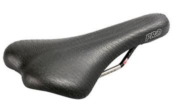 Pro FR Saddle - T. Vanderham 2010  44930.jpg