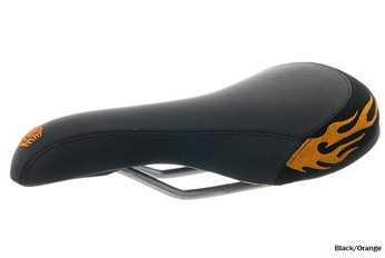 Fire Eye Backfire Saddle  47841.jpg