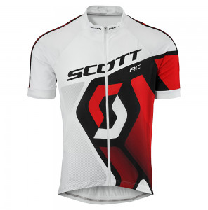 Scott RC Pro Short Sleeve Jersey  l3815.png