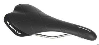 Nukeproof Plasma Grid Saddle CrN Ti Rails  60731.jpg