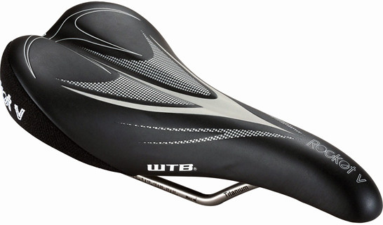 WTB Rocket V Team Saddle  sa278a13_blk.jpg