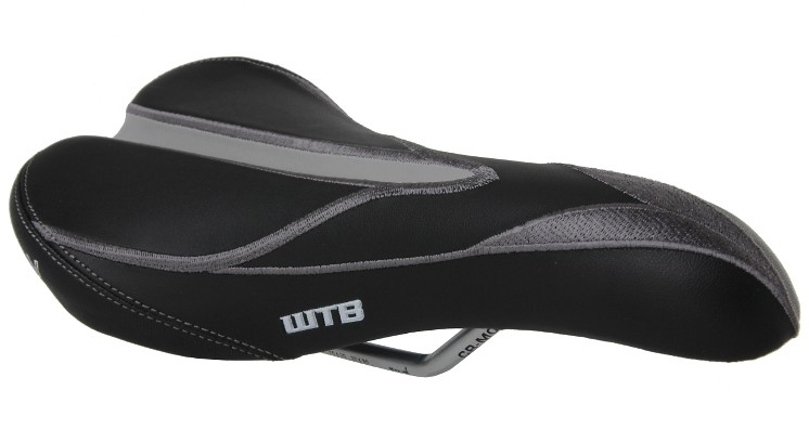 WTB Rocket V Race Saddle  sa298a28-black.jpg