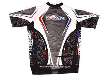 Controltech Team Jersey  34611.jpg