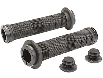 Fire Eye Stripper LockRing Grips 2012  24771.jpg