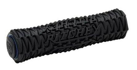 Ritchey Truegrip-5 Grips  GR295A04.jpg