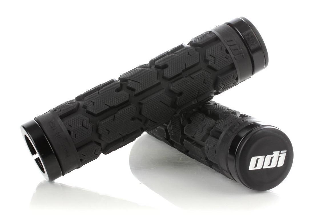 ODI Rogue Lock-On Grip ROGUE LOCK-ON GRIP (130MM)